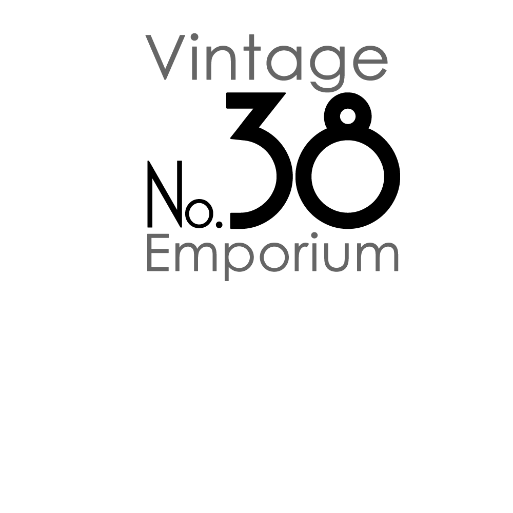 Contact Us|No38VintageEmporium